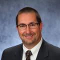 Dr. Bruce A Storhaug, OD                                    Optometry