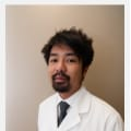 Dr. Toshiya Arciaga, OD                                    Optometry