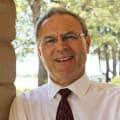Dr. Stephen J Ingman, OD                                    Optometry