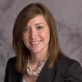 Dr. Alison B Kuester, OD                                    Optometry