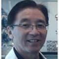 Dr. Wayne T Yoshioka, OD                                    Optometry