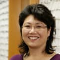 Dr. Irene M Koga, OD                                    Optometry