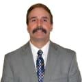 Dr. Robert Alongi, OD                                    Optometry
