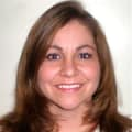 Dr. Traci L Dolezel, OD                                    Optometry