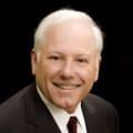 Dr. Steven R Shum, OD                                    Optometry