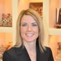 Dr. Kari A Cline, OD                                    Optometry