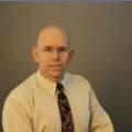 Dr. Leroy T Kincannon III, OD                                    Optometry