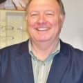 Dr. Michael E Marden, OD                                    Optometry