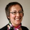 Dr. Karen D Healy, OD                                    Optometry