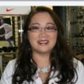Dr. Natalie D Duong, OD                                    Optometry