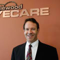 Dr. David J Newman, OD                                    Optometry