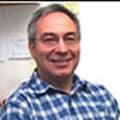 Robert V Glaze                                    Optometrist