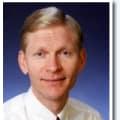 Dr. David L Evans, OD                                    Optometry