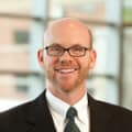 Dr. Dylan J Foss, OD                                    Optometry