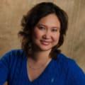 Dr. Wenrong Xu, OD                                    Optometry