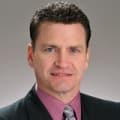 Dr. Blaine G Zieman, OD                                    Optometry