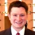 Dr. Christopher J Hey, OD                                    Optometry
