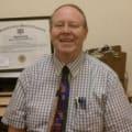James F Deavers                                    Optometrist