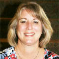 Dr. Kathleen L Purcell-Cannon, OD                                    Optometry