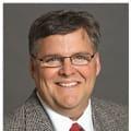 Dr. Courtland J Watson, OD                                    Optometry