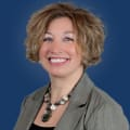 Dr. Laura J Slowey, OD                                    Optometry