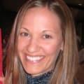 Dr. Valerie L Foytik, OD                                    Optometry