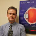 Dr. Michael J Morris, OD                                    Optometry