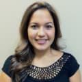 Dr. Diana Vega Hernandez, OD                                    Optometry