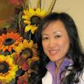 Dr. Van Tran, OD                                    Optometry