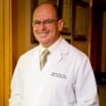 Dr. Michael J Leon Jr, OD                                    Optometry