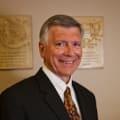 Richard B Payne                                    Optometrist