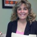 Dr. Leslie K Capell, OD                                    Optometry