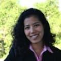 Dr. Kristine M Eng, OD                                    Optometry