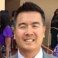 Dr. Steve M Dao, OD                                    Optometry