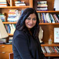 Dr. Yojana Veeramasuneni, PHD                                    Psychology