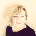 Dr. Karin R Lawson, PHD                                    Psychology
