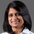 Dr. Chhavi M Agarwal, MD                                    Pediatric Endocrinology