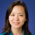 Dr. Alana Zhou, OD                                    Optometry