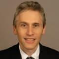 Dr. Richard E Gliklich, MD                                    Plastic Surgery