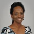Dr. Cheryl L Holder, MD                                    Internal Medicine