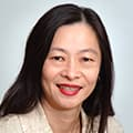 Dr. Teresa M Cheng, MD                                    Internal Medicine
