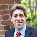 Dr. David M Rubin, MD                                    Pediatrics