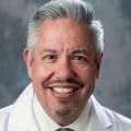Dr. Armando A Tapia, OD                                    Optometry