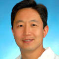 Dr. John Oh, MD                                    Surgery