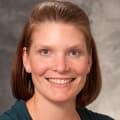 Dr. Kathleen M Antony, MD                                    Maternal and Fetal Medicine