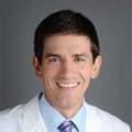Dr. John A Tenini, MD                                    Internal Medicine