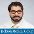 Dr. Alejandro M Diaz, MD                                    Adult Reconstructive Orthopaedic Surgery