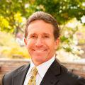 Dr. Jay A Bergamini, DDS                                    Oral and Maxillofacial Surgery