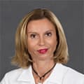 Dr. Dania Cioni, MD                                    Diagnostic Radiology