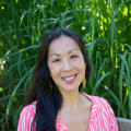 Dr. Erica Y Song, MD                                    Obstetrics and Gynecology